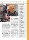 Dal 14 al 16 settembre a Modena, Carpi e sassuolo torna ... - Ilmese.it - Page 5
