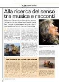 Dal 14 al 16 settembre a Modena, Carpi e sassuolo torna ... - Ilmese.it - Page 6