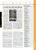 Dal 14 al 16 settembre a Modena, Carpi e sassuolo torna ... - Ilmese.it - Page 7