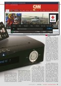 AzBox Premium HD Plus - TELE-satellite International Magazine - Page 2