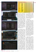 AzBox Premium HD Plus - TELE-satellite International Magazine - Page 3