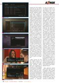 AzBox Premium HD Plus - TELE-satellite International Magazine - Page 4