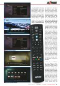 AzBox Premium HD Plus - TELE-satellite International Magazine - Page 5