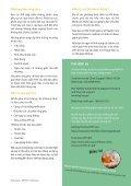Điều trị - Page 2