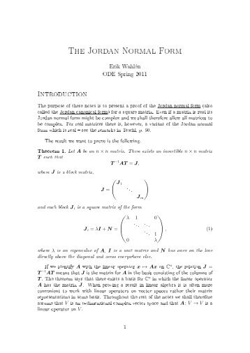 download infinite matrices and their