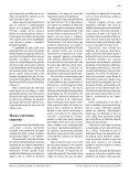 Ausência de queda da pressão arterial entre os períodos de vigília e ... - Page 2