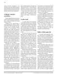 Ausência de queda da pressão arterial entre os períodos de vigília e ... - Page 3