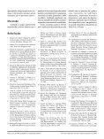 Ausência de queda da pressão arterial entre os períodos de vigília e ... - Page 4
