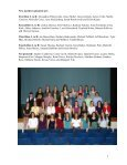Marian Central Catholic High School - Page 3