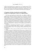 Participación social y organizaciones sociales en la implementación ... - Page 2