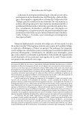 Participación social y organizaciones sociales en la implementación ... - Page 7