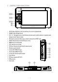 User Manual - Energy Sistem - Page 5