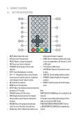 User Manual - Energy Sistem - Page 6