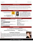 January 2012 - Keller Williams Realty - Page 2