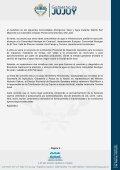 extienden beneficios de ley caprina en jujuy - Dirección de Prensa - Page 2