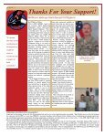RED HORSE Times - Red Horse Association - Page 2