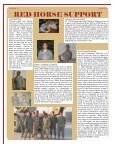 RED HORSE Times - Red Horse Association - Page 4