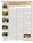 RED HORSE Times - Red Horse Association - Page 5