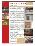 RED HORSE Times - Red Horse Association - Page 6