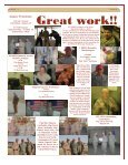 RED HORSE Times - Red Horse Association - Page 7