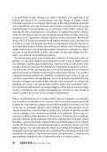 cuál podría ser el futuro del socialismo en Cuba? - Viento Sur - Page 3