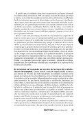 cuál podría ser el futuro del socialismo en Cuba? - Viento Sur - Page 4