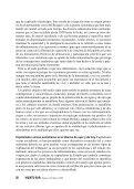 cuál podría ser el futuro del socialismo en Cuba? - Viento Sur - Page 5