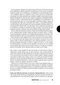 cuál podría ser el futuro del socialismo en Cuba? - Viento Sur - Page 6