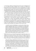 cuál podría ser el futuro del socialismo en Cuba? - Viento Sur - Page 7