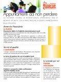 RisorseComuni. Prima edizione 21, 22 e 23 gennaio 2003 - Page 2