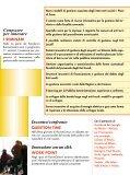 RisorseComuni. Prima edizione 21, 22 e 23 gennaio 2003 - Page 3