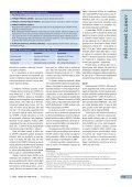 Otevřít - Medicína pro praxi - Page 3