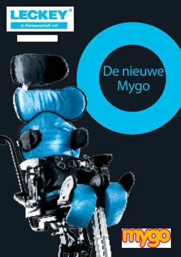 Download een brochure als PDF - Pom Nijmegen