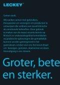 Download een brochure als PDF - Pom Nijmegen - Page 2