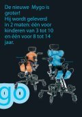 Download een brochure als PDF - Pom Nijmegen - Page 5