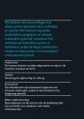 Download een brochure als PDF - Pom Nijmegen - Page 6