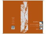 budapest, városfejlesztési koncepció_2003.pdf