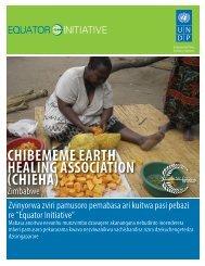 Download Shona(2.69 MB) - Equator Initiative