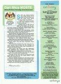 Putraia - Akademi Sains Malaysia - Page 3