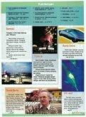 Putraia - Akademi Sains Malaysia - Page 5