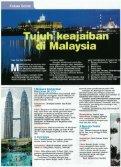 Putraia - Akademi Sains Malaysia - Page 6