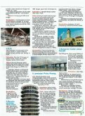 Putraia - Akademi Sains Malaysia - Page 7