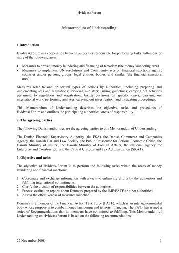 Memorandum of understanding with monitor nhs business memorandum of understanding with monitor nhs business spiritdancerdesigns Image collections