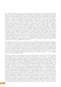 Como se fabricam as desigualdades na linguagem escrita - Page 2