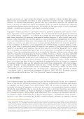 Como se fabricam as desigualdades na linguagem escrita - Page 3