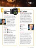 the top 10 3pl excellence awards - Inbound Logistics - Page 3