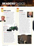 the top 10 3pl excellence awards - Inbound Logistics - Page 6
