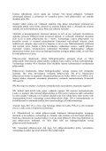 Põhjaveekomisjoni koosoleku protokoll nr 102 - Page 2