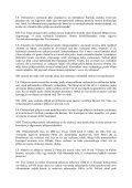 Põhjaveekomisjoni koosoleku protokoll nr 102 - Page 3