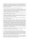 Põhjaveekomisjoni koosoleku protokoll nr 102 - Page 4